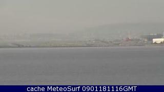 webcam Nice Aeroport Alpes Maritimes