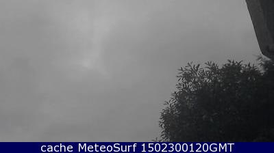 webcam Nogent sur Vernisson Loiret
