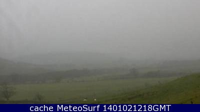 webcam Ingram North East