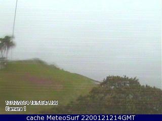 webcam Nova Petrópolis Norte Gramado-Canela