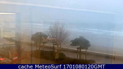 webcam Olonne sur Mer Vendée