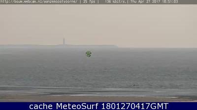 webcam Oostvoorne Westvoorne