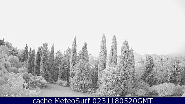 webcam Pastrengo Verona