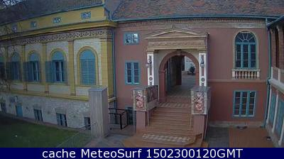 webcam Pécs Pécs