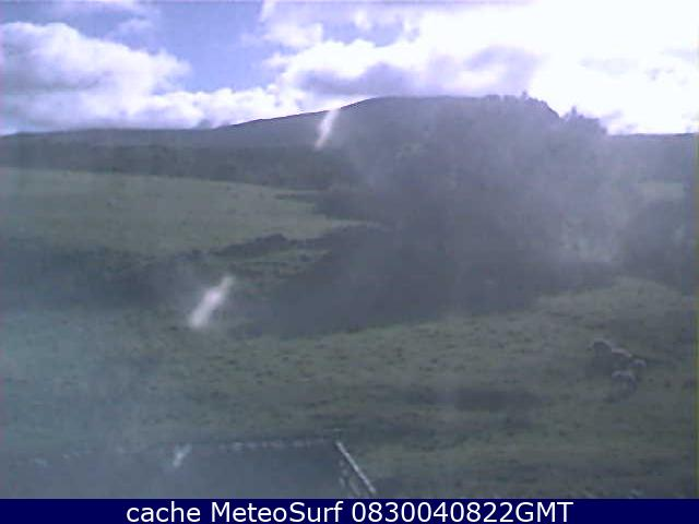 webcam Pen-y-Ghent Yorkshire and the Humber