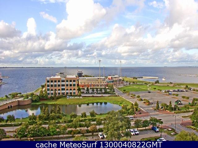 webcam Pensacola Escambia