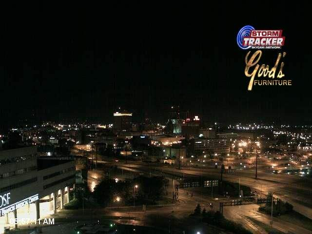 webcam Peoria IL Peoria