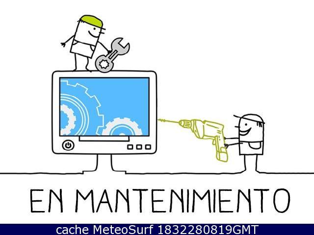 webcam Vigo Playa de Samil Pontevedra