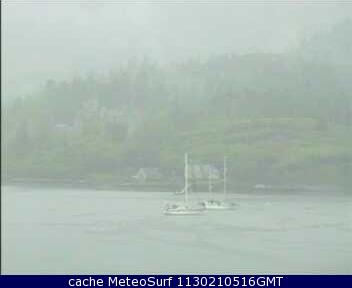 webcam Plockton Highland