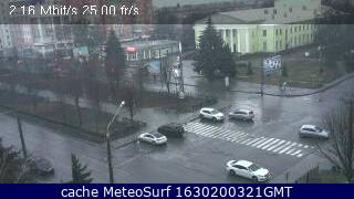webcam Poltava Poltava