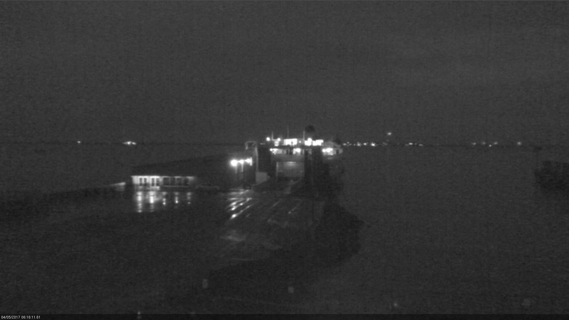 webcam Port Angeles Clallam
