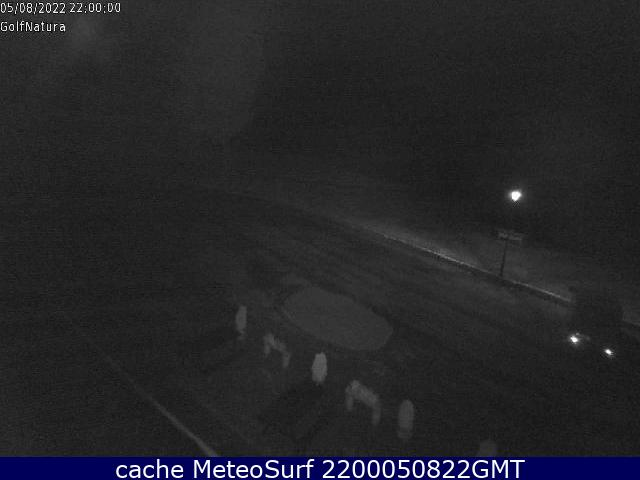 webcam Port del Comte Esqui Gerona