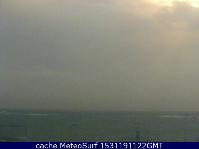 webcam Porto Cesareo Lecce