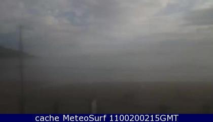 webcam Farol de Santa Marta Tubarão