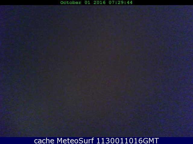 webcam Pra�a da Matriz Porto Alegre