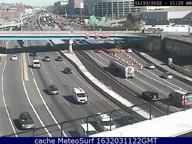 webcam Providence Providence