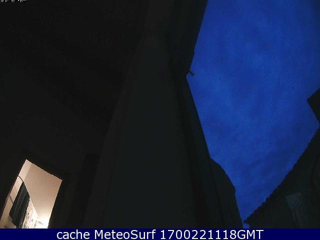 webcam Puerto portals Islas Baleares