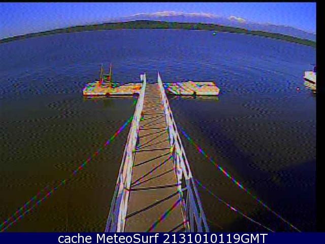 webcam Puntarenas Puntarenas