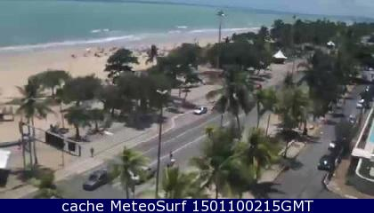 webcam Recife Hotel Recife