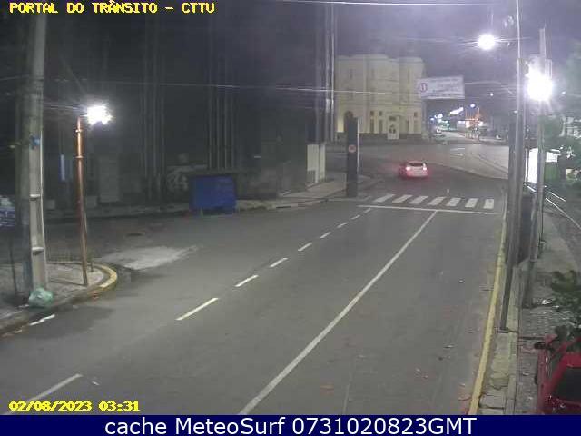 webcam Recife Recife