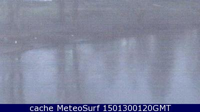 webcam Rogue River Jackson OR