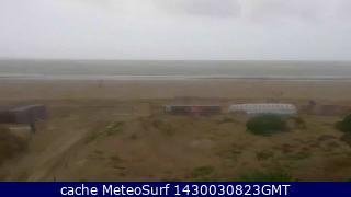 webcam Saint-Brevin-Les-Pins Loire-Atlantique