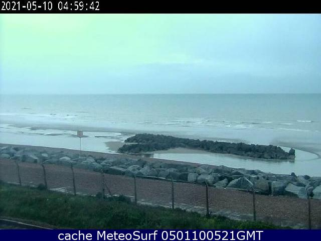 webcam Saint Leonards-on-Sea South East