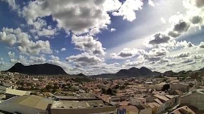 webcam Salgueiro Salgueiro