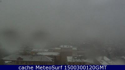 webcam Salt Lake City Salt Lake