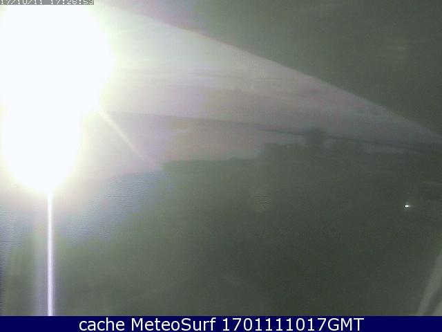 webcam Santa Maria Nard� Lecce