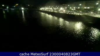 webcam Castilla Trafico Santander Santander