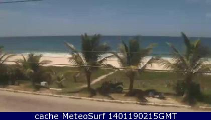webcam Saquarema Lagos
