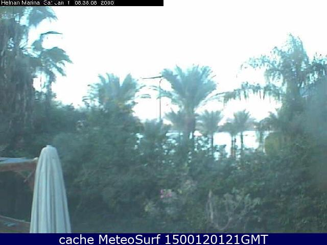 webcam Sharm el-Sheikh Sharm el-Sheikh
