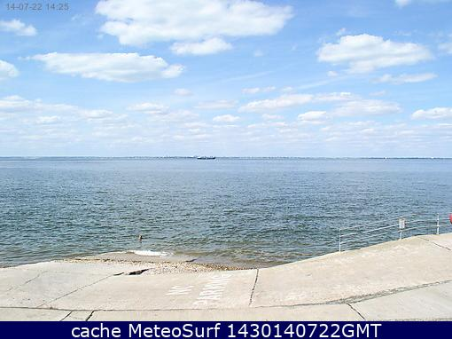 webcam Sheerness Kent