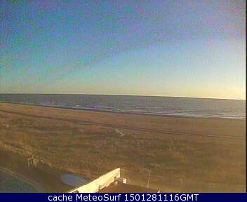 webcam Shoreham By Sea South East