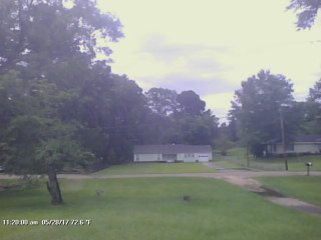 webcam Shreveport Caddo