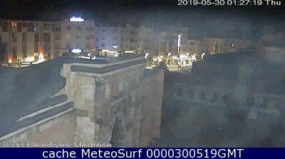 webcam Sivas Sivas