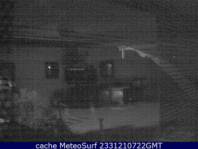 webcam La Coudouliere Var