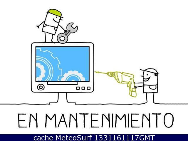 webcam Soto de la Marina Santander