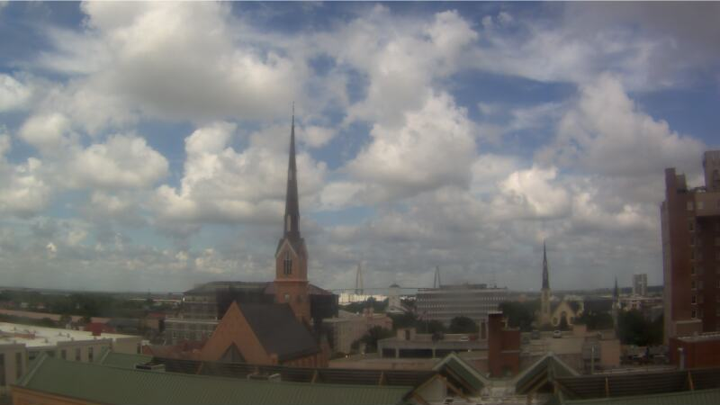 webcam Charleston SC Charleston