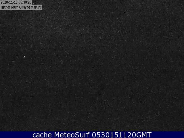 webcam Highertown South West