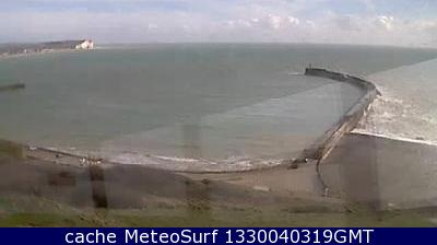 webcam Seaford South East