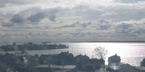 webcam Swampscott Essex MA