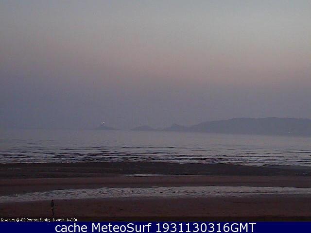 webcam Swansea West Glamorgan