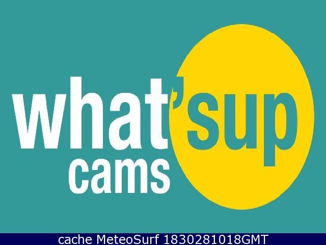 webcam Vari Syros