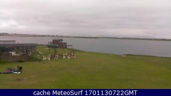 webcam Table Mountain Cape Town