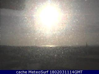 webcam Maspalomas Las Palmas