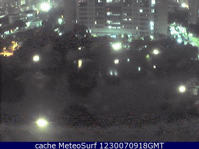 webcam Taichung Taichung