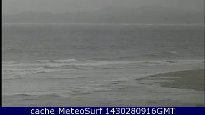 webcam Tamarindo Santa Cruz