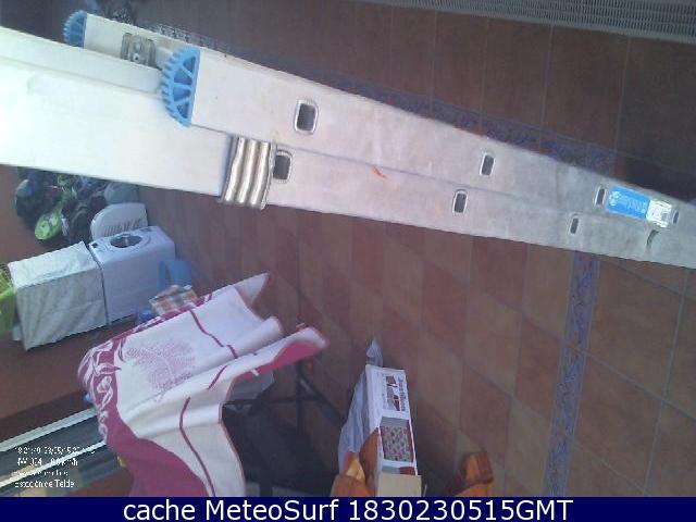 webcam Telde Las Palmas
